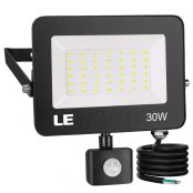 30W Outdoor LED Flood Light