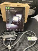 15W Outdoor LED Flood Light, Waterproof IP65 Floodlight