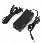 Power Adaptor for LED Strip, 12V, 3A, Non-waterproof