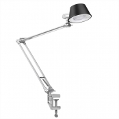 LE Swing Arm Desk Lamp