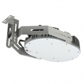 40500lm Retrofit Light Fixture