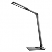 LE LED Desk Lamp, Eye-caring Table Lamps