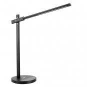 LE Dimmable LED Desk Lamp