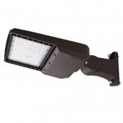150W LED Parking Lot Light