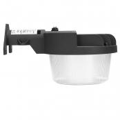 40W LED Barn Light