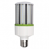 Non-dimmable LED bulbs daylight white