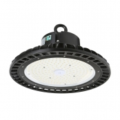 Dimmable UFO High Bay LED Light 150W