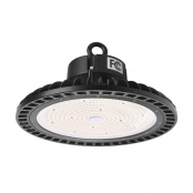 240W Dimmable UFO High Bay LED Light