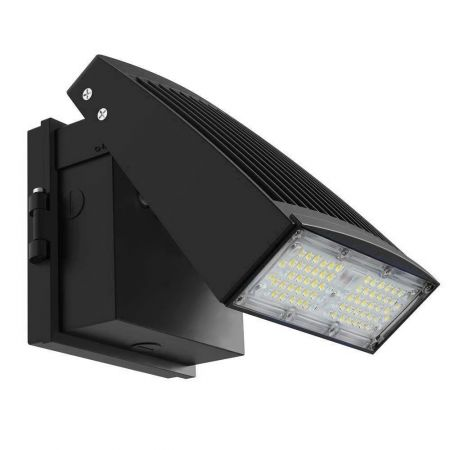 35w Led Exterior Wall Pack Lighting 70w Fluorescent Light Replaced Led Outdoor Wall Sconces Le