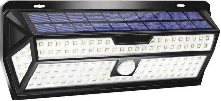 Wide Angle Motion Sensor Lights Solar, Motion Sensor Lights Outdoor South Africa