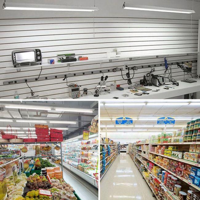 buy the best led shop lights