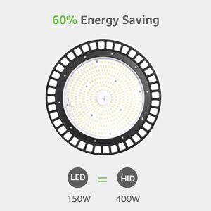 135lm/w high light efficiency