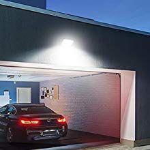 50w led flood lights for garage