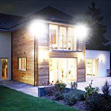50w led flood lights  for front door