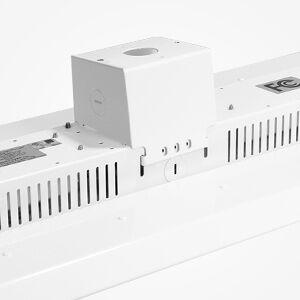 Lepro linear LED high bay ligh surface mount