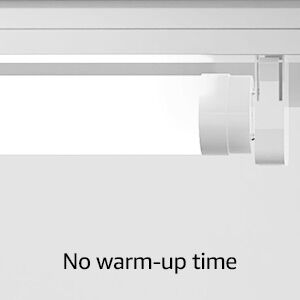 bright led security light