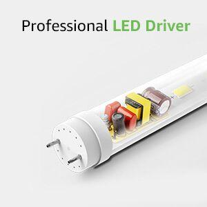 Professional LED Driver